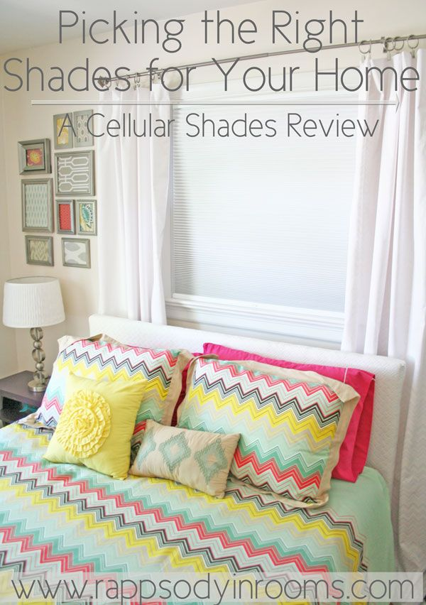 buying new blinds a cellular shades review with tips and tricks