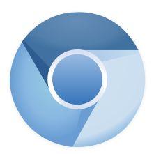 Instalando o navegador Chromium no Slackware 14.2