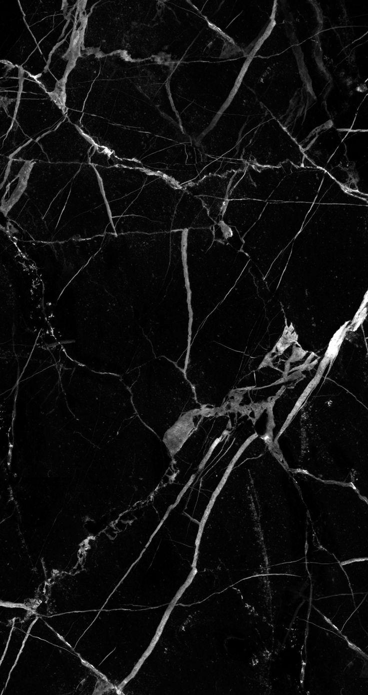 Tumblr iphone wallpaper soft grunge - Black Grey Marble Phone Desktop Backgrounds Pinterest Wallpaper Iphone 5s Wallpaper And Prints