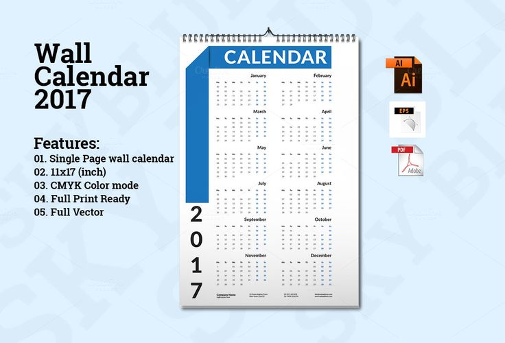 1000 Ideas About Academic Calendar On Pinterest Good
