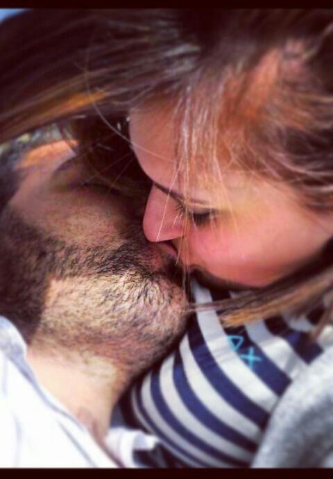 Kissssssssssssss