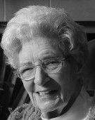 "(26) Elizabeth Ann ""Libby"" Feldt of Kenosha died Tues, May 5, 2015 at 93. She was born in Dubuque on Jan 11, 1922, to Matthew and Carrie Czizek. In 1944 she enlisted in the Army Nurse Corps. She married LTC Jerome Feldt, on Dec 30, 1950. Elizabeth is survived by her children, ""Tony"", ""Matt"" , Carolyn, Michael, and ""Geri"" Kanne ; A Memorial Mass will be held on Saturday, May 30, 2015 at 11:00 a.m. at St. Anne Catholic Church, Pleasant Prairie. Inurnment will take place in Richland Center"