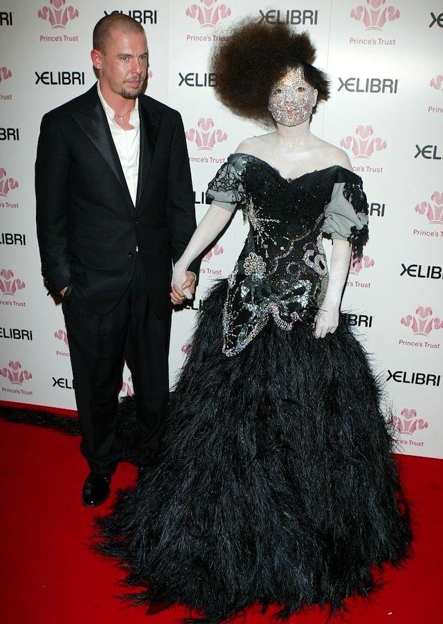 Björk: la historia y el estilo de una inconformista musical | VICE España