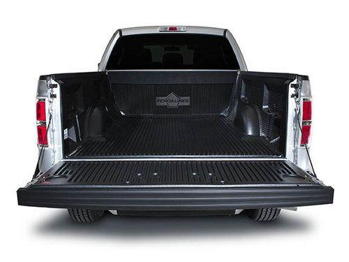 Drop In Truck Bed Liners