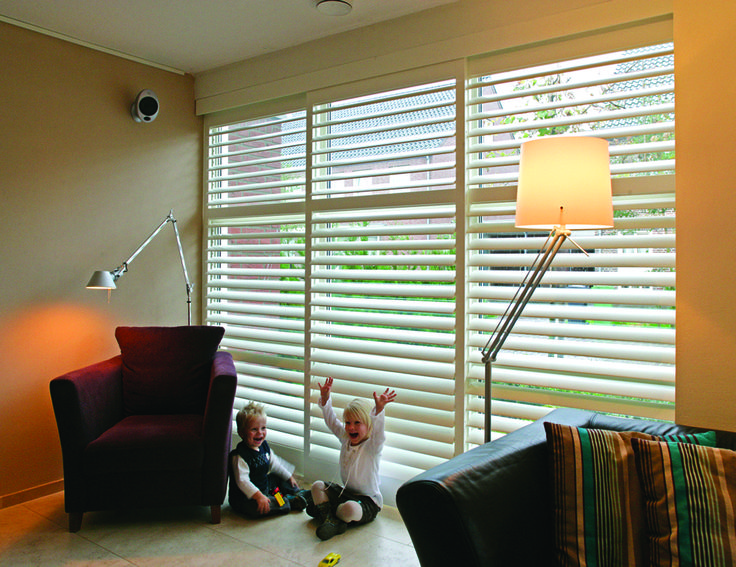 17 Best Images About Child Safe Window Treatments On
