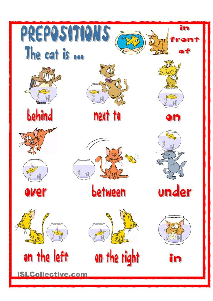 Preposition In Learn In Marathi All Complate: 14 Best Prepositions Images On Pinterest