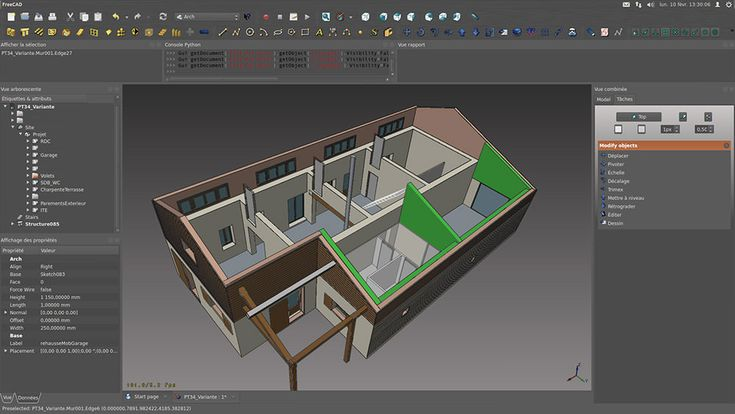 20 Useful 3D-Modeling Software You Can Use For Free