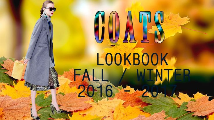 FASHION BEST COATS