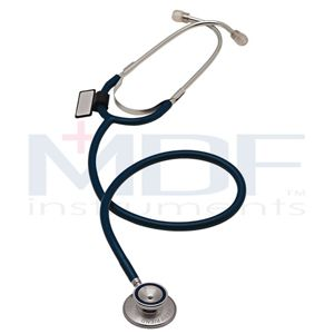 MDF® Dual Head Pediatric Stethoscope  #Dual #Head #Pediatric #Stethoscope