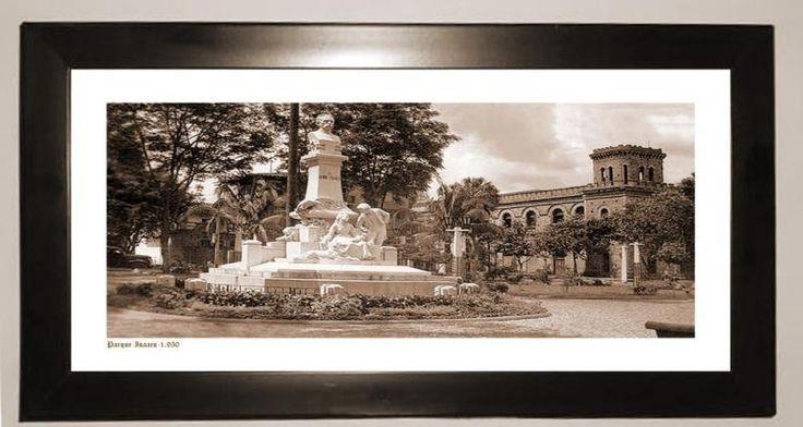 Parque Isaac 1930. http://articulo.mercadolibre.com.co/MCO-405686492-hermosa-coleccion-fotografica-del-cali-viejo-_JM
