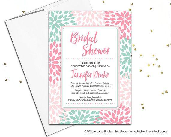 Wing and barrel ranch wedding invitations
