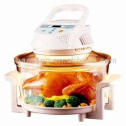 24 best images about Halogen Oven Recipes on Pinterest ...