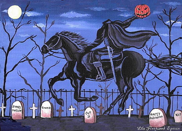 halloween ii opening credits