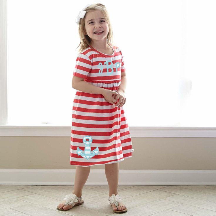 Lolly wolly doodle coupon code