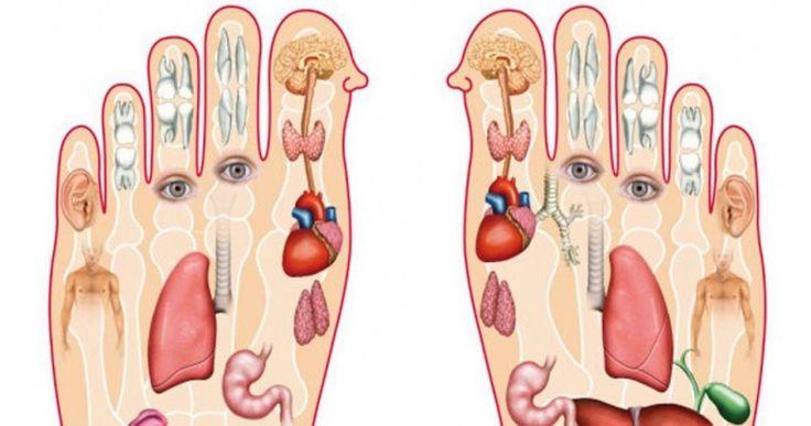 Η θεραπεία με μασάζ είναι ένα από τα μεγαλύτερα εργαλεία για το σώμα. Ασκώντας πίεση στο σώμα μπορεί να ανακουφίσετε την ένταση με πολλούς τρόπους. Ένας α...