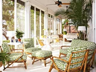 93 best Florida Room Sun Room images on Pinterest Home Sun