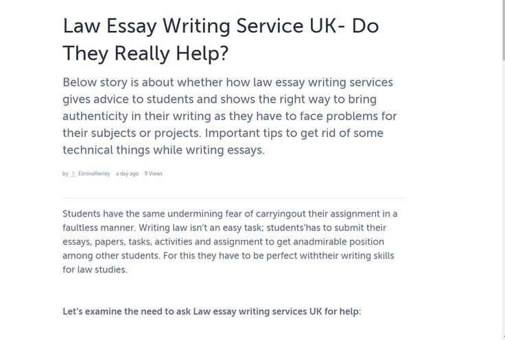 The Glass Castle Essays Below Story Is About Whether How Law Essay Writing Services Gives Advice To  Students And Shows How To Write An Abstract For An Essay also Long Essay On Pollution  Best Law Education Related Items Images On Pinterest  Law  Good Definition Essay Topics