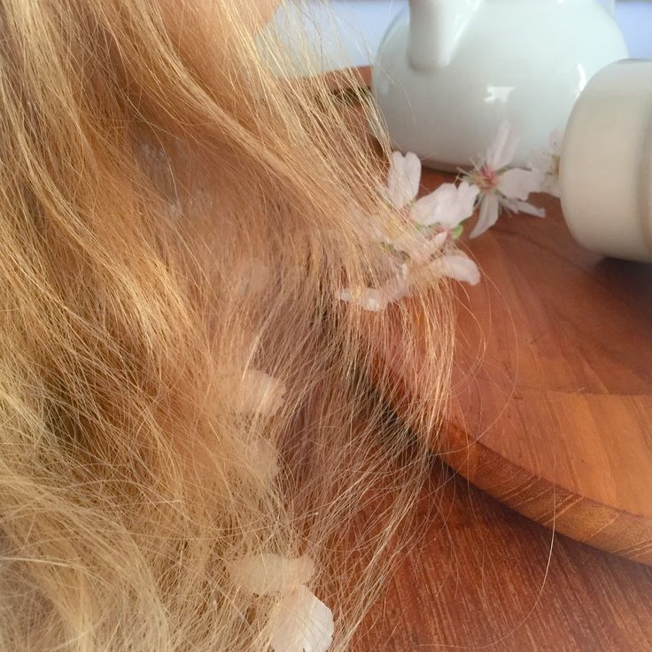 #alfahandmade #stilllife #still #life #breakfast #blonde
