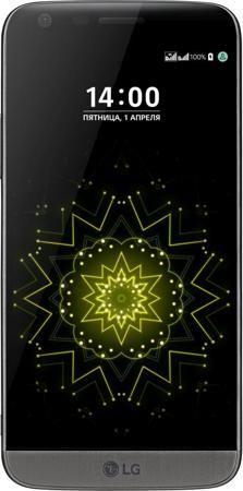 LG G5 SE (титан)  — 29990 руб. —  ВЫДВИЖНОЙ СЪЕМНЫЙ АККУМУЛЯТОР Благодаря разработанному LG инновационному модульному дизайну теперь можно не только за считанные секунды заменить севший аккумулятор на новый, но и превратить LG G5 SE в цифровую камеру или Hi-Fi плеер. ЭЛЕГАНТНЫЙ МЕТАЛЛИЗИРОВАННЫЙ КОРПУС Тонкий металлизированный корпус смартфона в сочетании с изогнутым стеклом 3D Arc, придают поверхности LG G5 SE особую гладкость и прочность. ШИРОКОФОРМАТНАЯ КАМЕРА  легкостью фотографируйте…