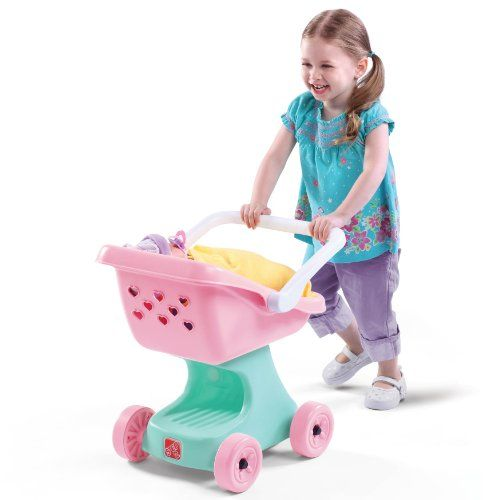 17 Best images about Doll strollers on Pinterest | Toys, Baby ...