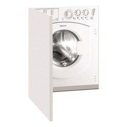 Hotpoint BHWM1292 7kg 1200rpm Integrated Washing Machine