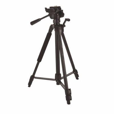 Tripie Para Camara Nikon D3100 D3200 D5100 Canon Sony 147cm - $ 749.00