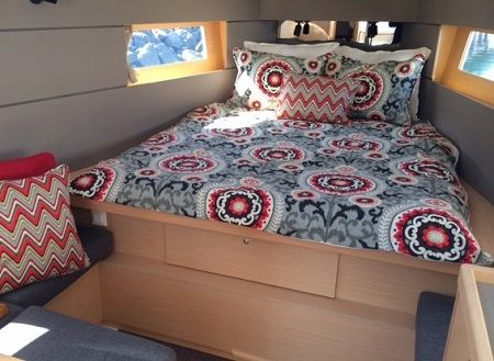 marine from covers yacht for fitted custom bedding boat made duvet duvets and your bed