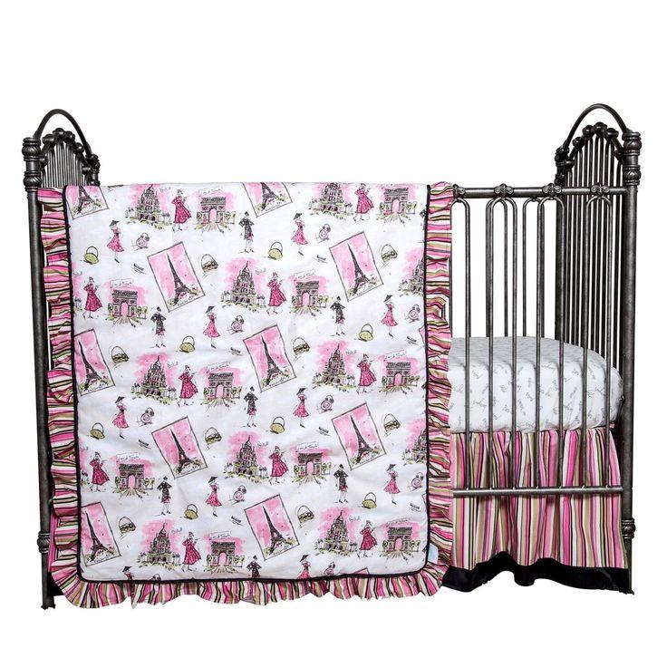 Baby Bedding Set Matalan