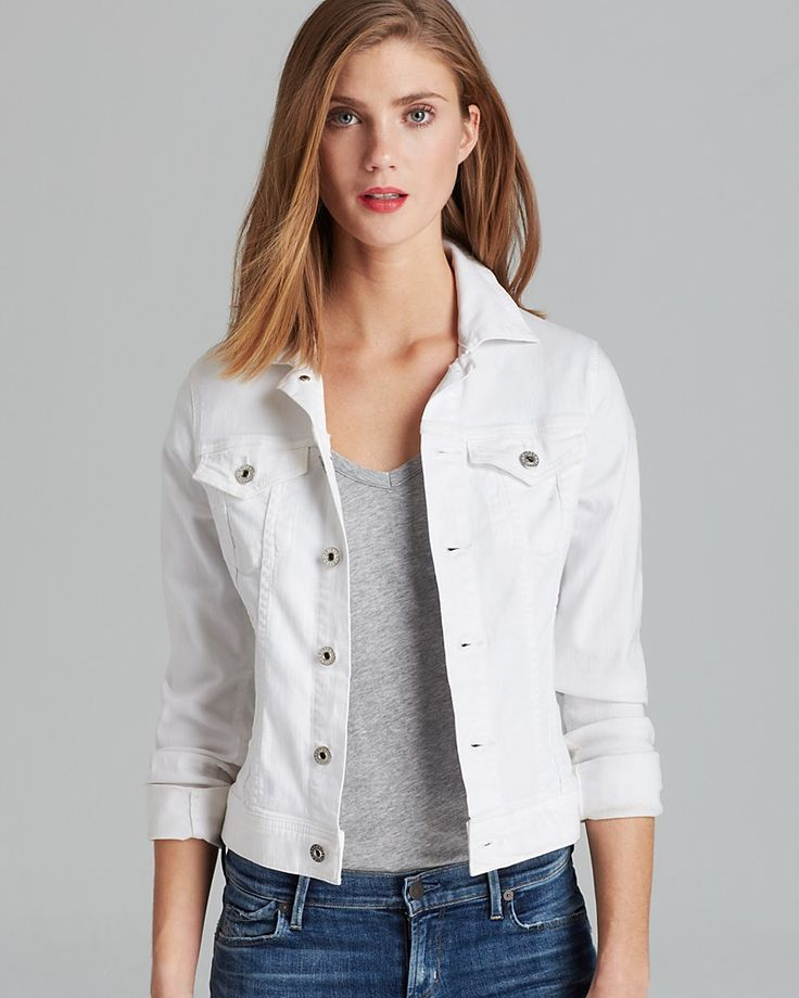 All-White-Jacket-For-Women