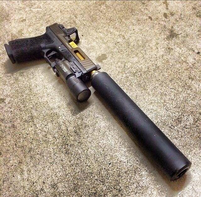 1000 images about guns on pinterest battle belt pistols and