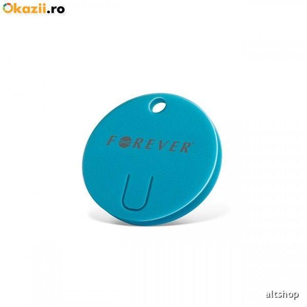 Bluetooth Finder Forever Blister