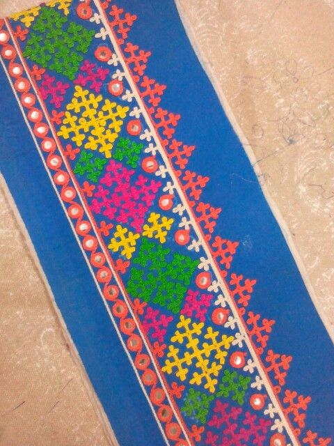 Best images about gujrati stitch on pinterest pure