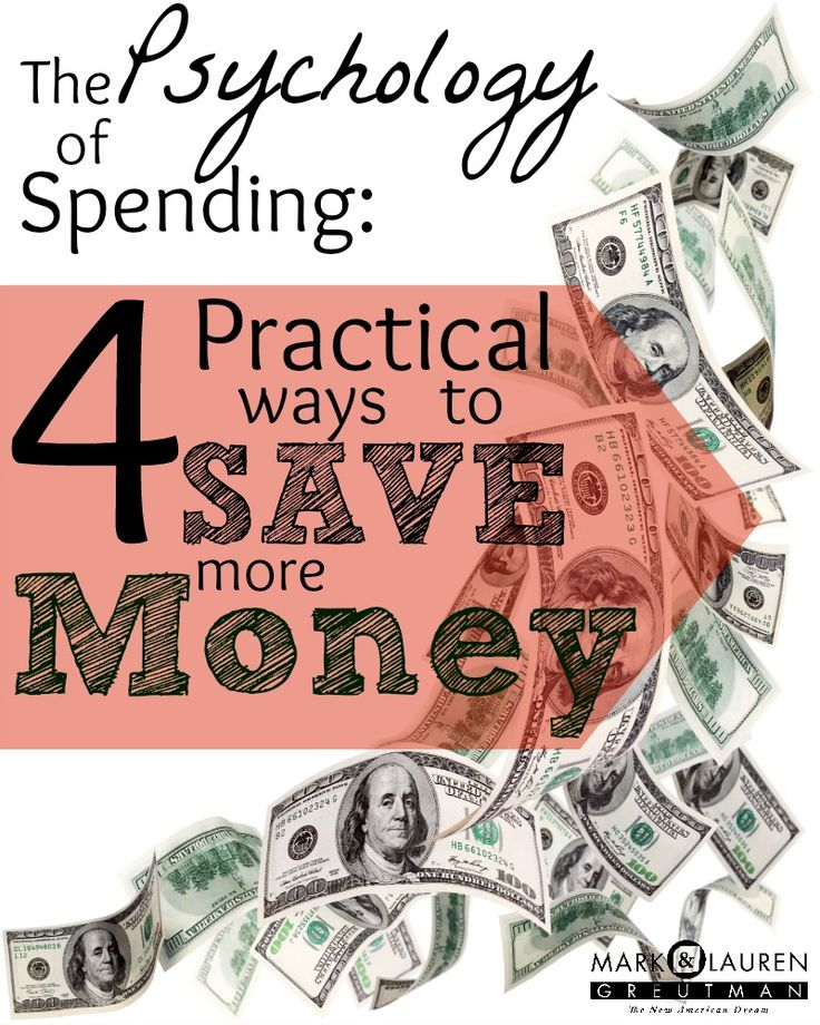 the practical ways of spending money Although four out of five americans use a budget to plan their spending,  budgeting may sound complicated  free materials practical money matters financial.