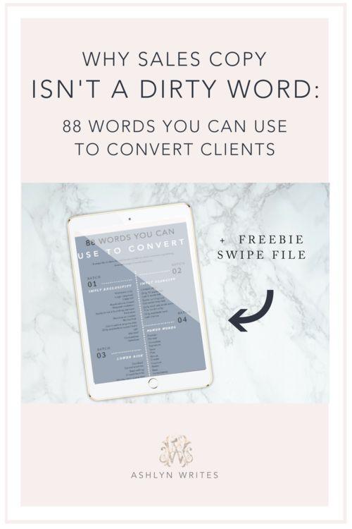 355 best AW copywriting tips images on Pinterest Entrepreneur - copy exchange blueprint application