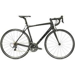 Trek Emonda SL 6 - Trek Bicycle Superstore