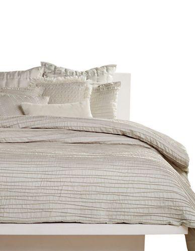 8 Best Bedroom Favorites Images On Pinterest Comforter