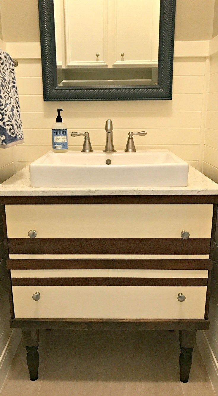 Bathroom Makeovers Newcastle 119 best guest bathroom images on pinterest | bathroom ideas