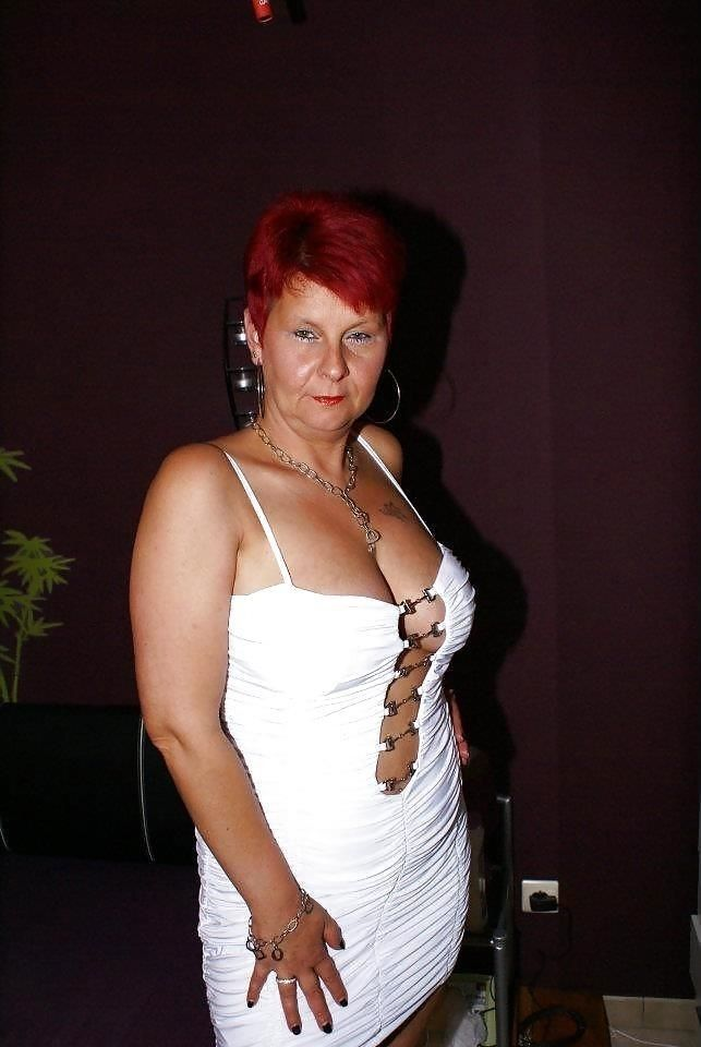 70 Best Sexy Older Women Over 60 And Delicious Images On -8569