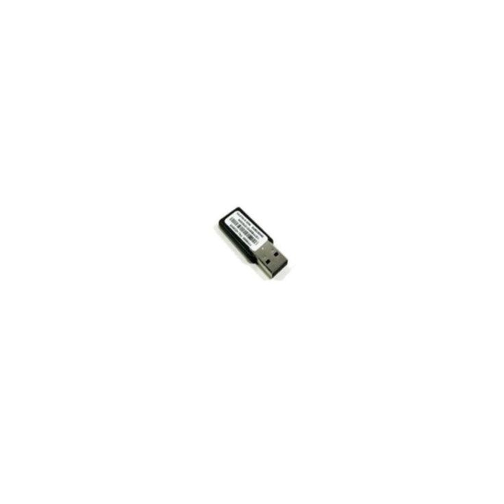 IBM 32GB Enterprise Value USB Memory Key 00ML200