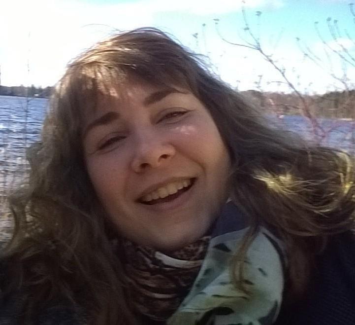Online Chat & Dating Innsbruck | Lerne Mnner & Frauen in