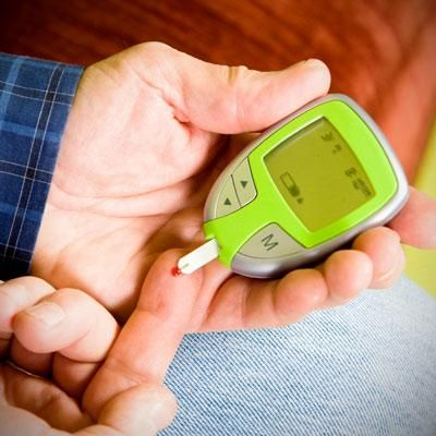 10 Surprising Causes of Blood Sugar Swings (SOME of these are actually interesting.)
