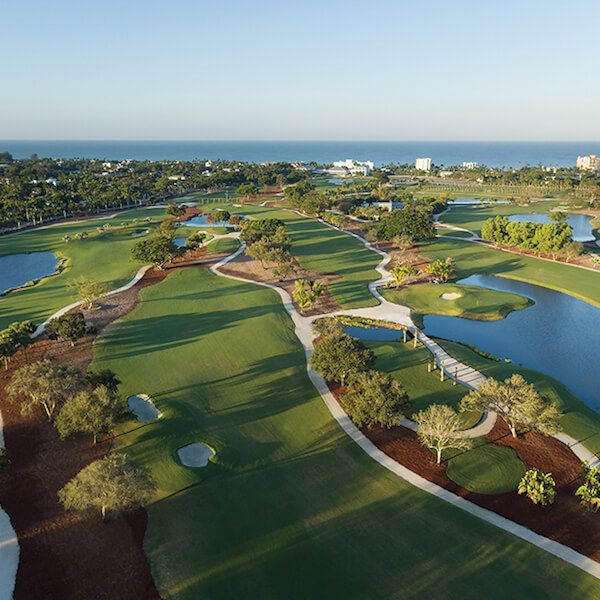Vacations In Naples Fl: 100 Best Naples & Marco Golf Images On Pinterest