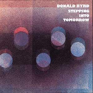 17 Best Images About Donald Byrd On Pinterest Donald O