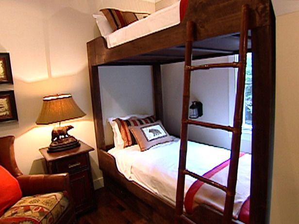how to build custom bunk beds benutzerdefinierte etagenbettenmoderne etagenbettenhausgemachte etagenbettenkinder - Hausgemachte Etagenbetten Fr Mdchen
