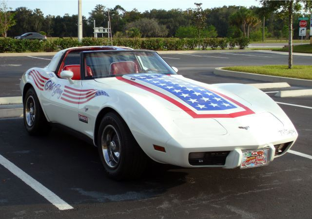 13 Best Images About America Corvette On Pinterest