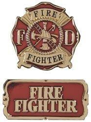 firefighter: Firefighters, Firefighter Cakes, Art Firefighter, Fire Fighter, Firefighter Family, Firefighter Emt