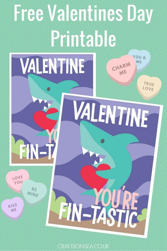 684 Best Happy Valentine S Day Images On Pinterest