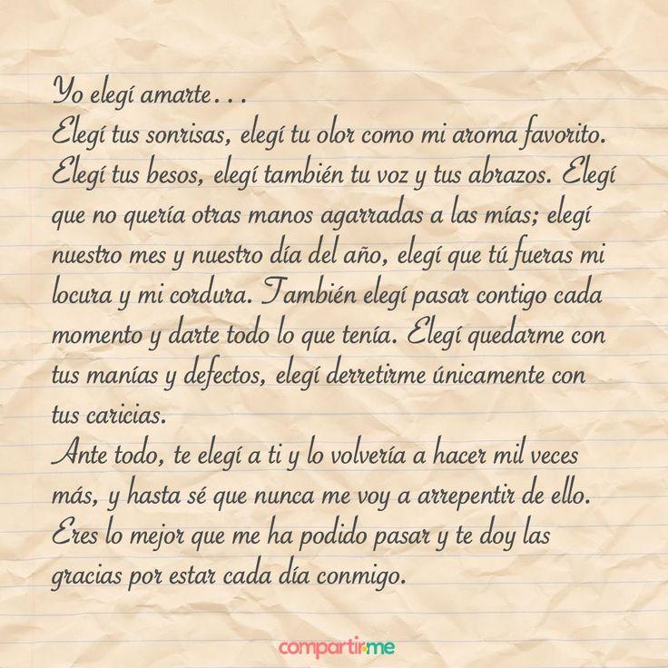 #Frasesdeamornovios