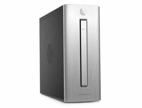 HP ENVY 750-114 Desktop Intel Core i5-6400 $369 - http://www.gadgetar.com/hp-envy-750-114-desktop/