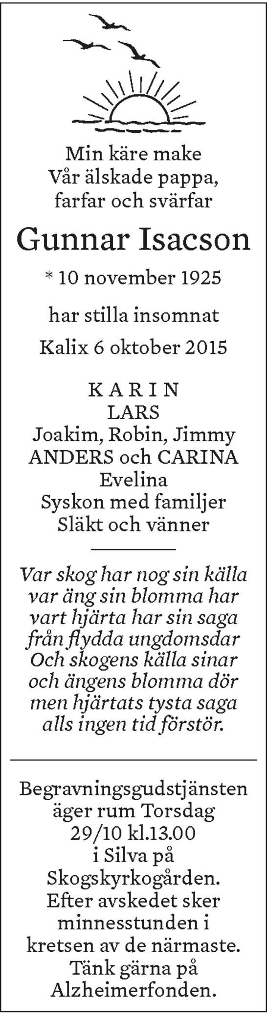 Pålänge's egna författare, redaktör, journalist och livsnutaren Gunnar Isacson. Du kommer alltid att vara älskad och hyllad för dina böcker! <3